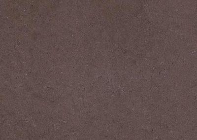 CHOCOLATE-CWB_LU_0015-1