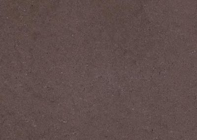 CHOCOLATE-CWB_RE_0015-1