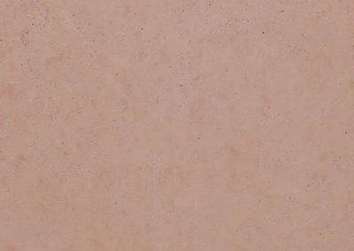 KHURI-CWB_RO-0010-1