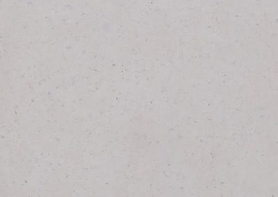 WHITE-CWB_RO_0014-1