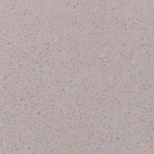 BOTTOCHINO-M-TT AML 0015-1