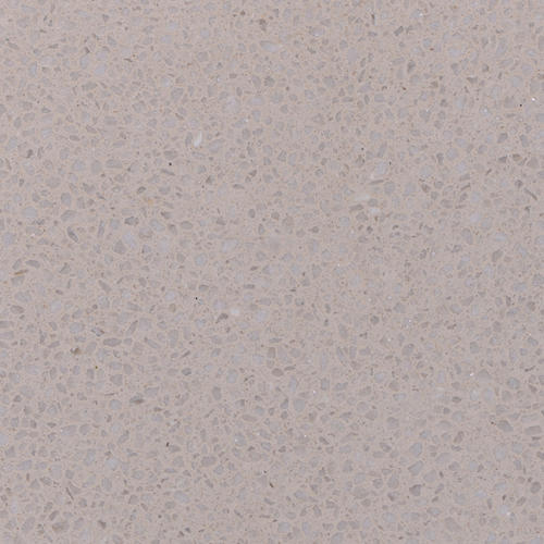 BOTTOCHINO-M-TT KES 0015-1
