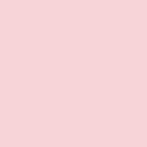 Blush-SRPT TR 0017-1