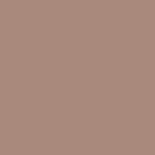 Bombay-RPT OX 0013-1