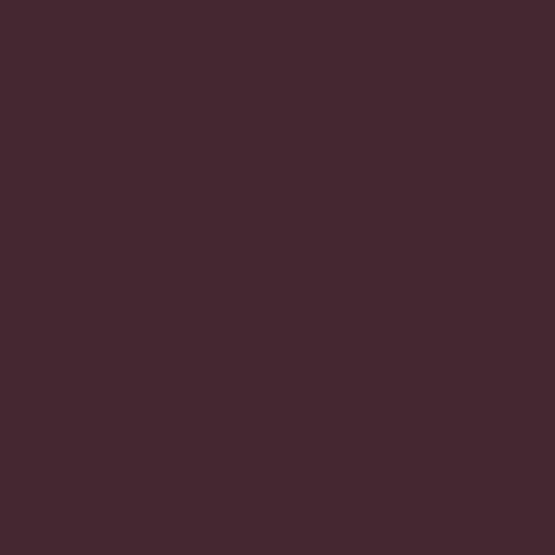Brinjal-SRPT TR 0005-1