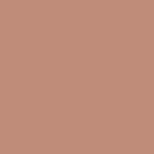 Cinnamon-SRPT TR 0014-1