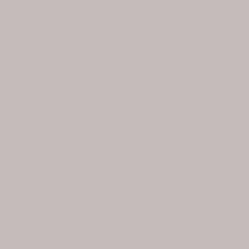 Coolgrey-SRPT TR 0010-1