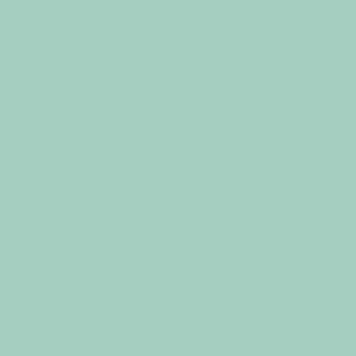 Jade-SRPT TR 0007-1