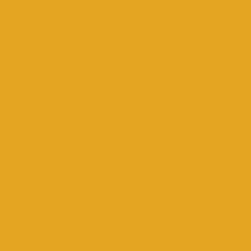 Mango-SRPT TR 0002-1