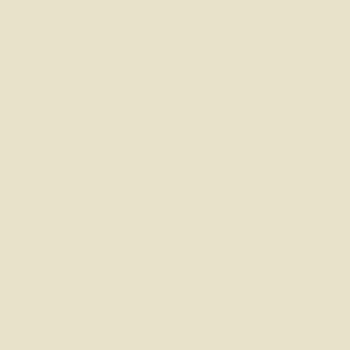 Matchstick-SRPT EC 0008-1
