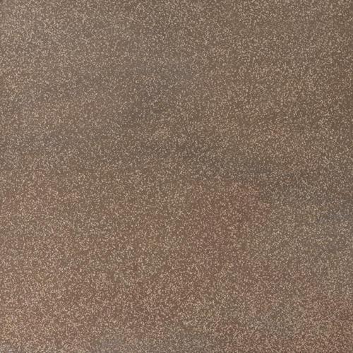 OKERYELLOW-HCS HCS 0017-1