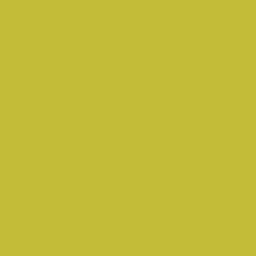 Olive-RPT CI 0004-1