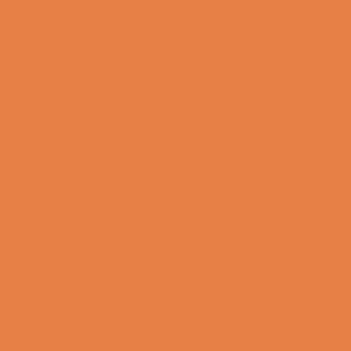 Orange-RPT OX 0001-1