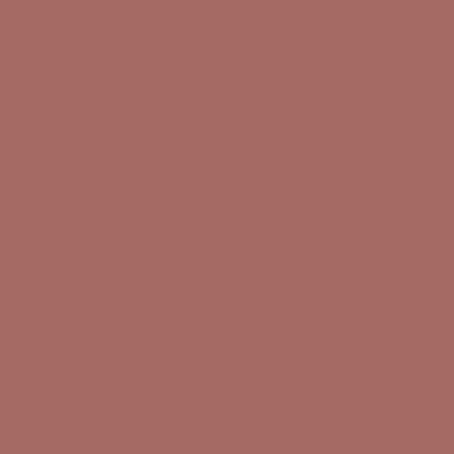 Terraccota-RPT OA 0016-1