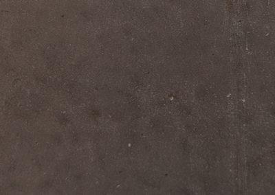 PONDICHERY-CWB_RO-0002-1