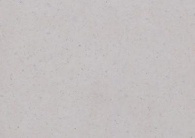 WHITE-CWB_LU_0014-1